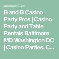 table rentals dc washington dc models agency staffing casino dealers table
