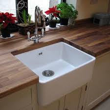 Sinks Faucets Fascinating Astini Belfast Undermount Single Bowl - Belfast kitchen sink
