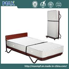 Folding Rollaway Bed China Wholesale Hotel Folding Rollaway Bed China Hotel
