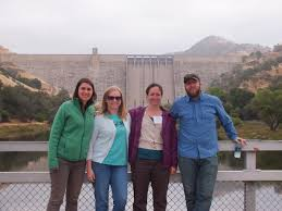 bureau vall tours central valley tour 2017 water education foundation