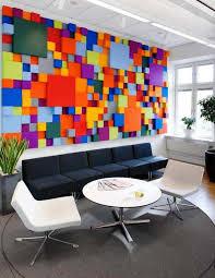 Office Wall Decor Ideas Office Wall Decor Ideas Home Designs Insight Home Interior