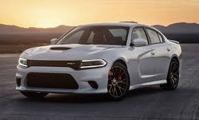 charger hellcat body kit dodge charger srt hellcat vs bmw m5 the official blog of