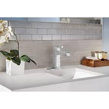 American Standard Bathroom Faucet Cartridge Replacement bathroom american standard faucet cartridge american standard