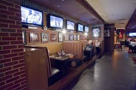 coaches sports bar u0026 grill chicago restaurant reviews phone