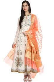 new arrivals ethnic dress for women at best price in india
