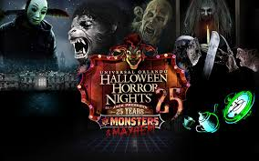vip halloween horror nights 2015 hhn 25 fan made wallpapers page 2 halloween horror nights 25