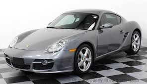 cayman porsche 2006 2006 used porsche cayman s 6 speed coupe at eimports4less serving