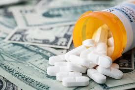 optumrx pharmacy help desk keller rohrback l l p files new claims against unitedhealth group