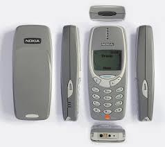 Nokia Brick Meme - nokia 3310 wikipedia