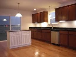 Kitchen Cabinet Lights Inspirations Kitchen Cabinets Led Lights Undermount Cabinet