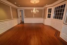 beautiful what color to paint ceiling with crown molding design