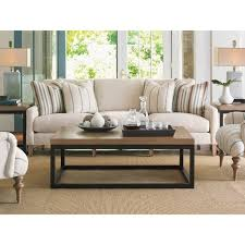 Best Lexington Home Brands Furniture Images On Pinterest - Furniture living room brands