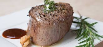 chicago food gifts illinois s best gourmet food shipped to your door on goldbely