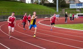 free images sport run jumping spring high runner ash