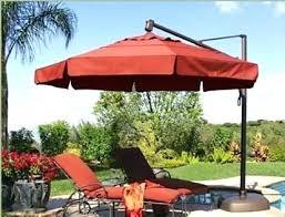 Small Patio Umbrella Home Design Ideas 2017 Small Patio Umbrella Collection Beautiful