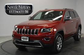 jeep grand cherokee limited 2014 2014 jeep grand cherokee limited farmingdale ny 22039568