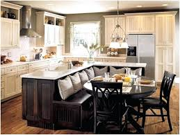 everyday kitchen table centerpiece ideas everyday kitchen table centerpiece ideas pinterest for wallpaper