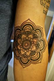 100 hawaiian henna tattoo designs 50 intricate henna tattoo