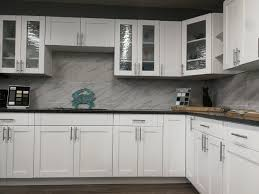 shaker style kitchen cabinets white item white lacquer finishing shaker style kitchen cabinet
