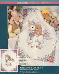 8 best baby quilts images on baby quilts create and