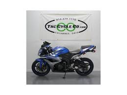 buy used cbr 600 2007 honda cbr 600 for sale used motorcycles on buysellsearch