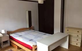chambre a louer yverdon location chambre 1 pièce yverdon les bains chf 550 mois 22