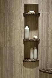 best 25 12x24 tile ideas on pinterest bathroom tile designs