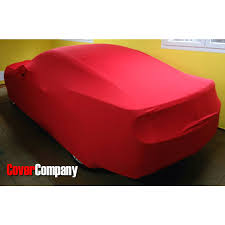 voiture ford ford custom car cover custom made car covers