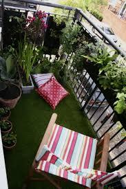 balkon rasenteppich 25 best ideas about rasenteppich on vw e bulli e