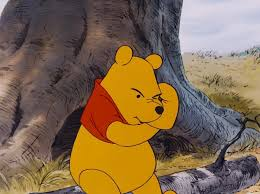reasons love winnie pooh