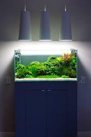 designer aquarium 20 modern aquariums for cool interior styles home design and