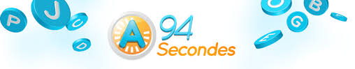 ustensiles de cuisine en p 94 secondes 94 secondes 1 lettre 1 thème 1 mot à trouver disponible