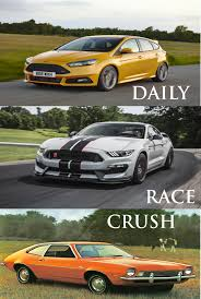 Ford Focus Meme - dailyracecrush ford edition best part is i might be getting the