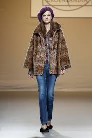 trend look at me short fur coats jackets 2017