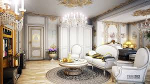 smashing home interior hd wallpapers images s photos download page