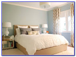 benjamin moore interior paint colors 2013 painting home design