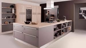 fabricant de cuisines cuisine tout compris cuisine fabricant cbel cuisines