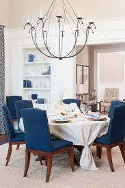 sherwin williams loyal blue dining room zillow digs zillow