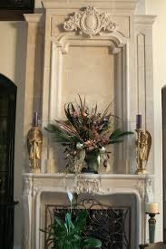Tuscan Decorations 74 Best Tuscan Christmas Images On Pinterest Christmas Time