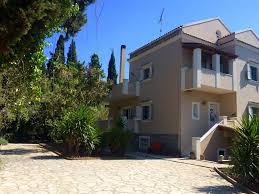 holiday home sylvia u0027s house corfu town greece booking com