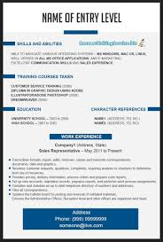 what resume format is best sample resume formats corybantic us what is the best resume format free resume example and writing sample resume formats