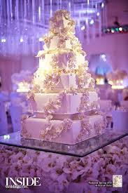 Best Ideas Wedding Cake Table Decorations Design Wedding Ideas - Cake table designs