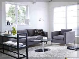 wohnzimmer silber streichen herrlich wohnzimmer silber streichen home design home design ideas