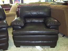 Black Leather Recliner Chair Furniture Wonderful Ikea Recliner For Enchanting Lounge Chair Design