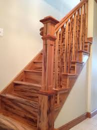 oak stair treads and risers biocert