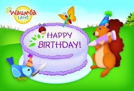 doc 1600973 happy birthday card for kids u2013 sweet birthday wishes