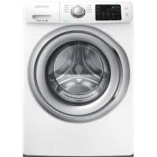 washer and dryers black friday shop washing machines at lowes com