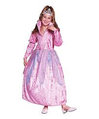 Fairy Princess Halloween Costume 311 Princess Melodie Rooms Images Nursery