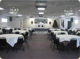 banquet halls for rent banquet rental information northeast philadelphia pa