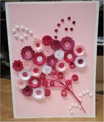 Self Made Greeting Cards Design Handmade Birthday Card Ideas For Best Friend Card Design Ideas